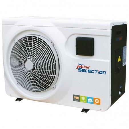 copy of Pool heater Jetline  9 KW