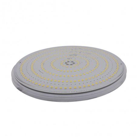 White Light Resin Filled LED PAR56 Bulb