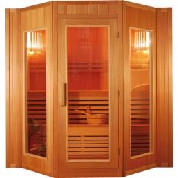 Sauna 's