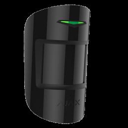 Ajax  Combi detector