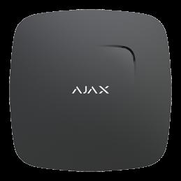 Ajax fireprotect