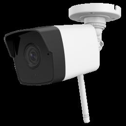Ajax Exterior IP camera