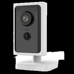 Ajax Safire interior Ip camera