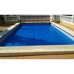 Pool cover 8 X 4 pool