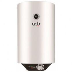 Hotwater boiler 50 liter