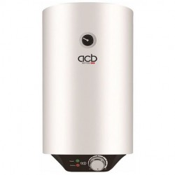 Hotwater boiler 80 liter