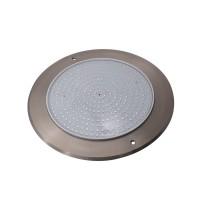 LED ULTRA FLAT 8 MM