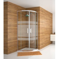 Baths and Shower screens