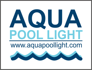 Agua Pool Light